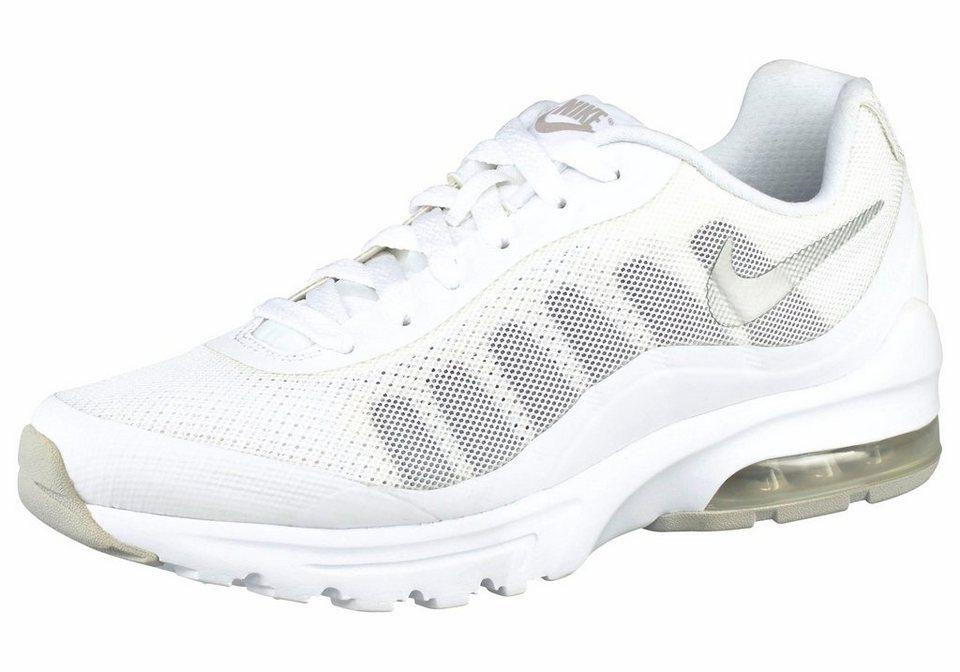 competitive price 13ece fd408 Nike Sportswear »Air Max Invigor Wmns« Sneaker