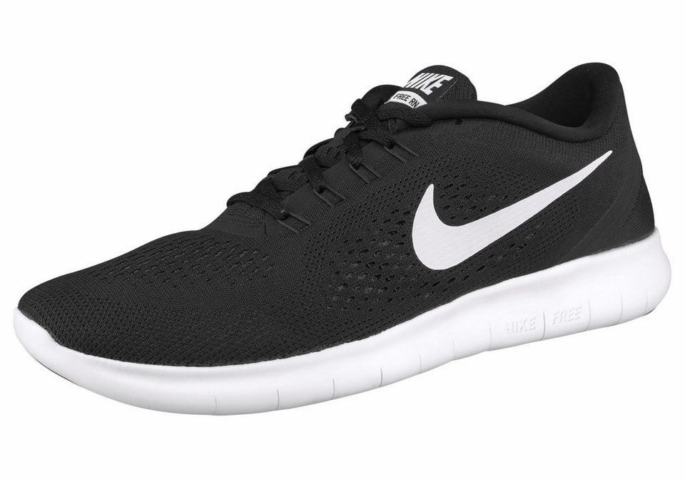 new product bc37f e5abd ... Nike Laufschuh »Free Run«
