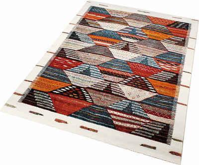 Berber teppich modern  Berber-Teppich online kaufen | OTTO