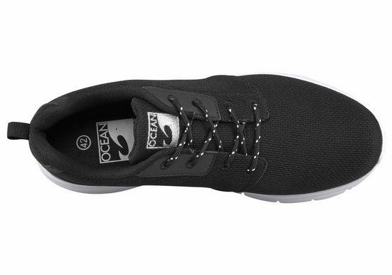 Ocean Sportswear Flow Sneaker