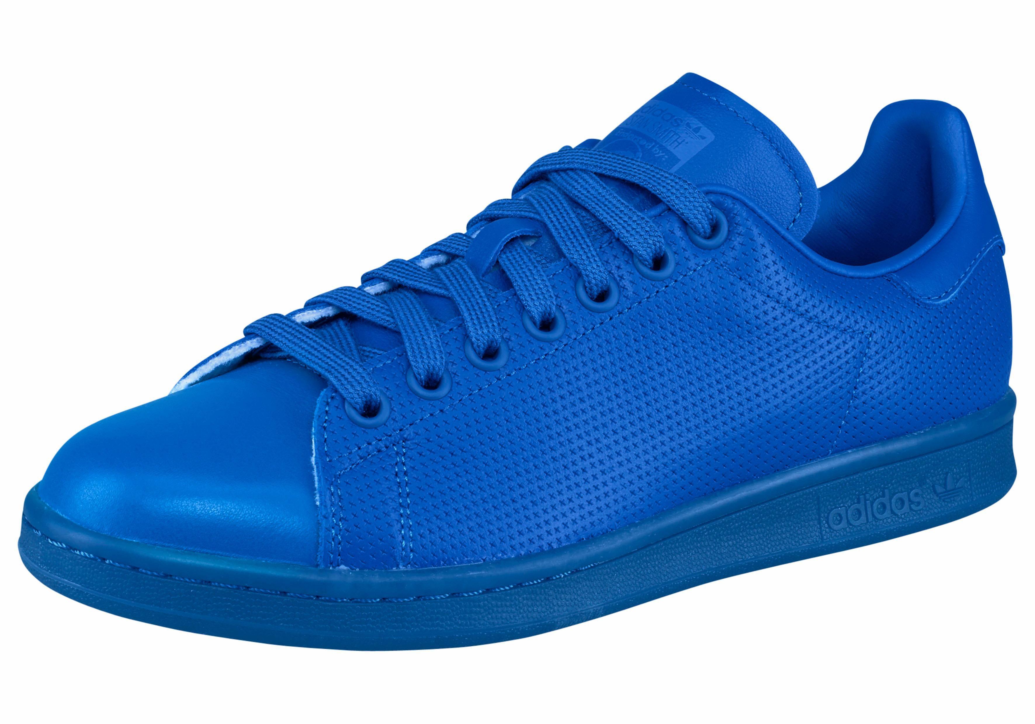 adidas Originals Schuhe online kaufen | OTTO