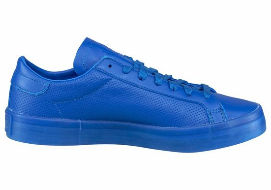 adidas Originals Court Vantage adicolor Sneaker