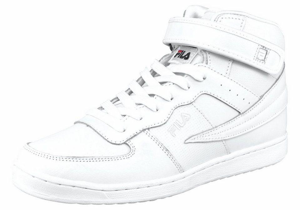 Fila »Falcon Mid« Sneaker in weiß