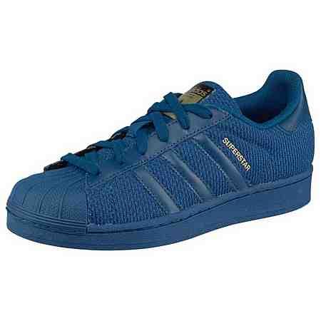 adidas Originals »Superstar« Sneaker Kinder
