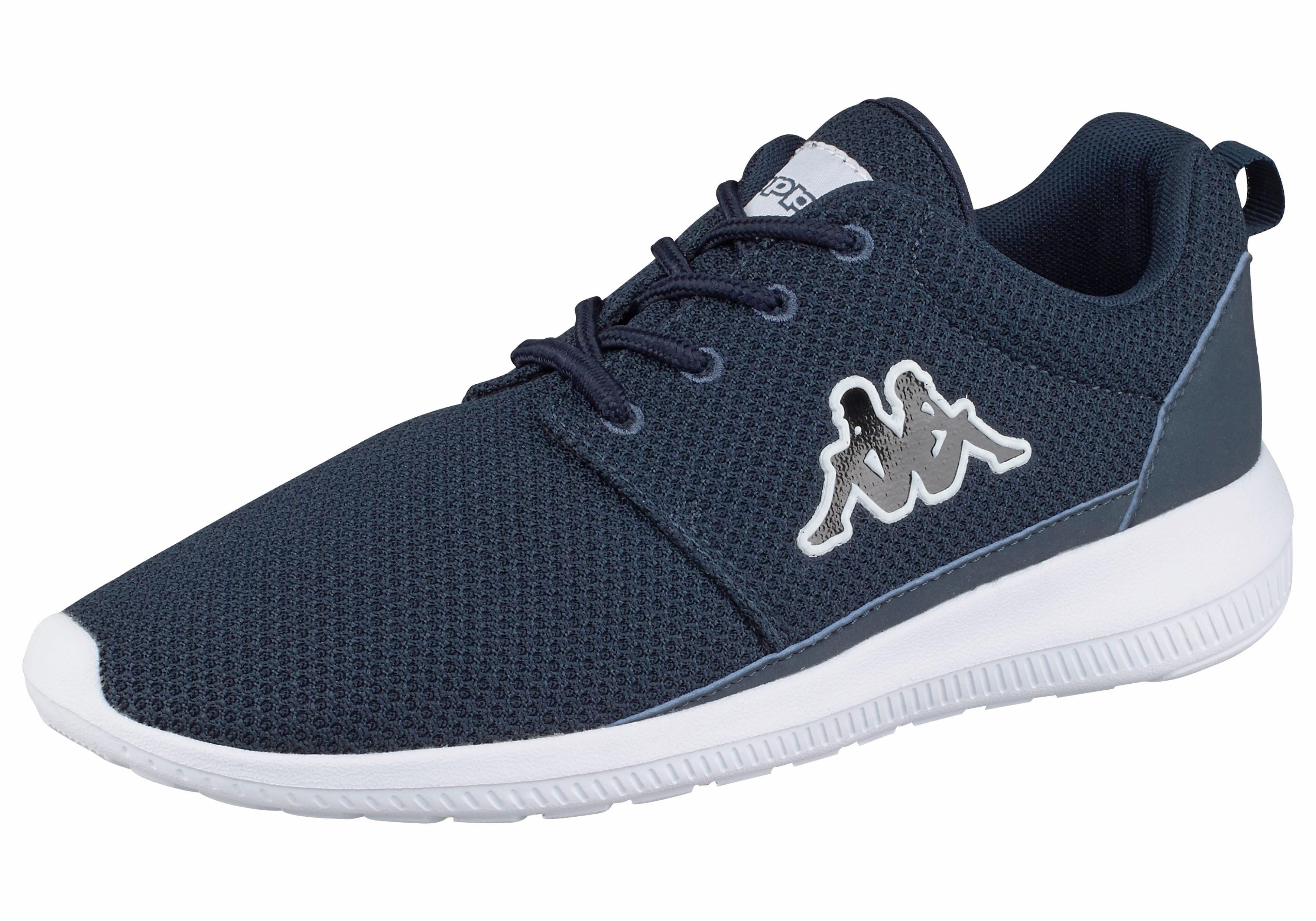 Kappa Speed II Sneaker online kaufen  marine