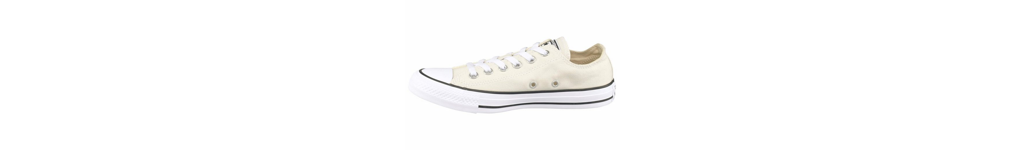 Converse Chuck Taylor All Star Core Ox Unisex Sneaker Günstig Kaufen Outlet ABtLJO