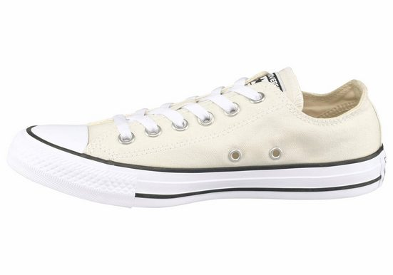 Converse Chuck Taylor All Star Core Ox Unisex Sneaker