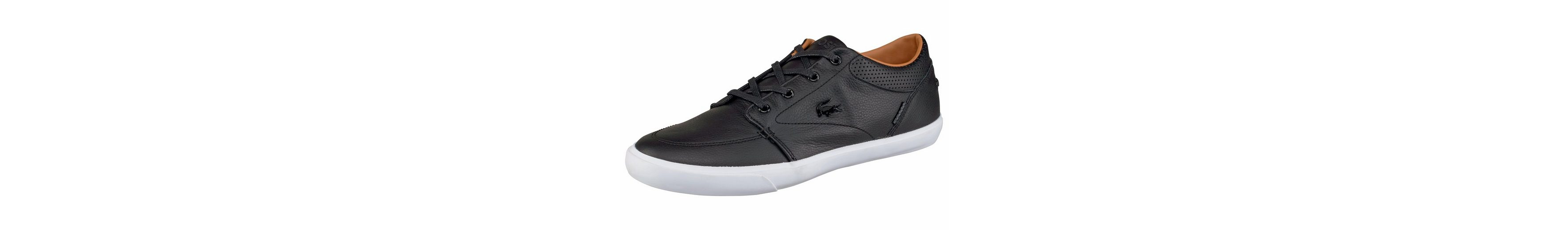 Lacoste Bayliss Vulc PRM US SPM Sneaker Freies Verschiffen Niedriger Versand Outlet Große Überraschung 0I2nx