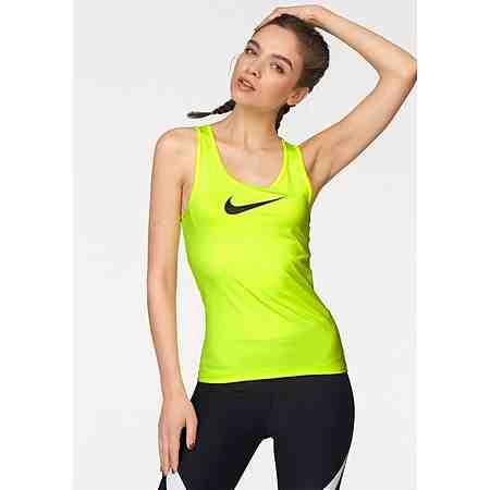 Damen Sport-Tops fürs Fitnesstraining, Tanzworkouts und zum Joggen die perfekte Funktionskleidung!