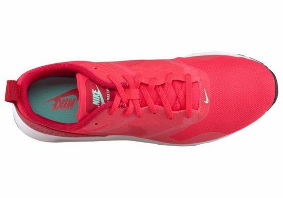 Nike Sportswear Air Max Tavas Unisex Sneaker