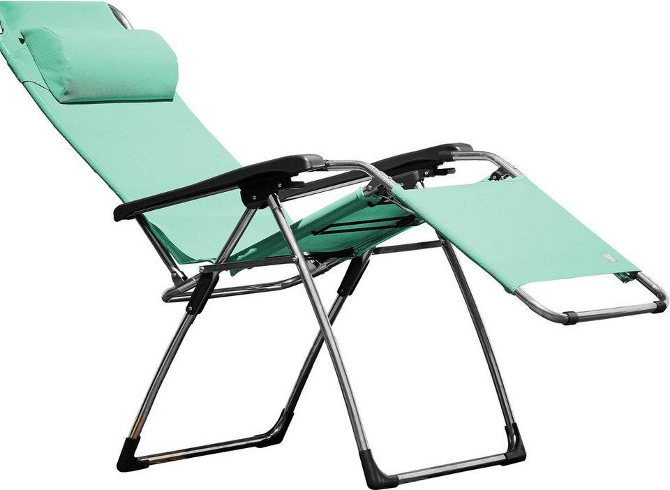 jankurtz outdoor relaxliege amida online kaufen otto. Black Bedroom Furniture Sets. Home Design Ideas