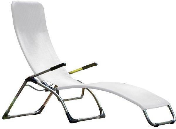 jankurtz sonnenliege samba wetterfest und uv best ndig online kaufen otto. Black Bedroom Furniture Sets. Home Design Ideas