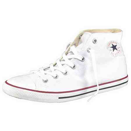 Converse Sneaker »Chuck Taylor All Star Dainty Mid«