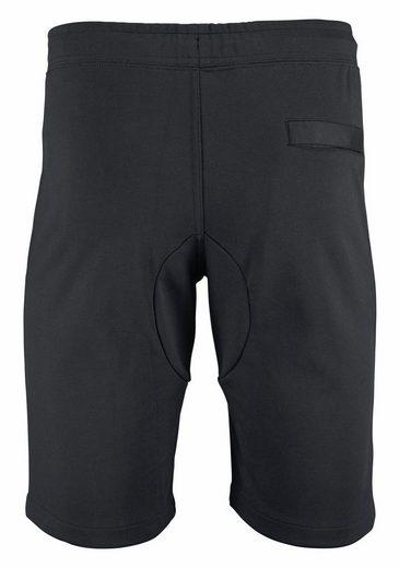 Nike Sportswear Shorts NSW AV15 FLEECE SHORT