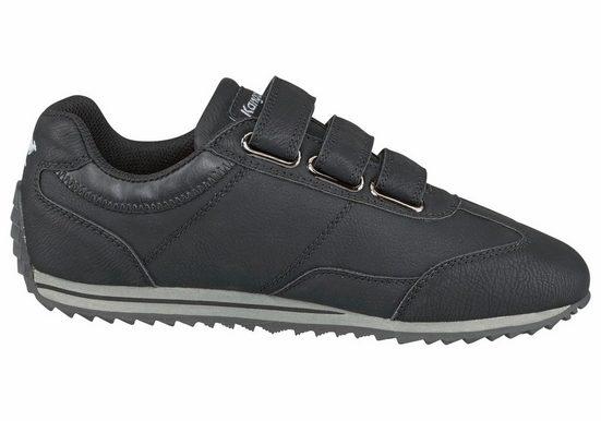 Kangaroos Teno Ii V Sneaker