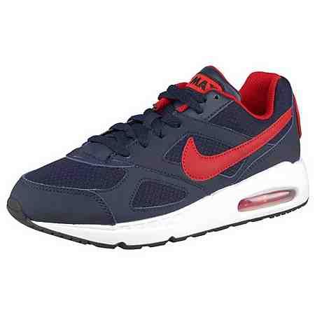 Jungen: Sneaker