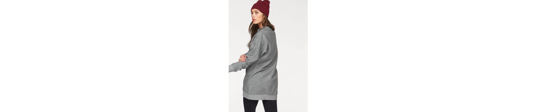 Bench Sweatshirt Hohe Qualität Online Kaufen Verkauf Größten Lieferanten GGb3Mn