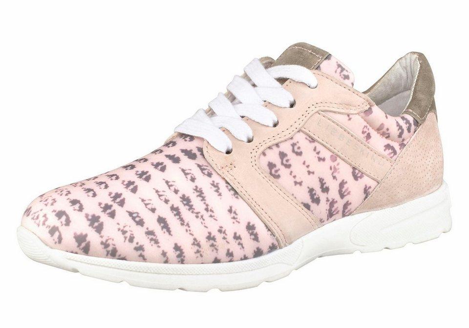 Liebeskind Sneaker in rosa