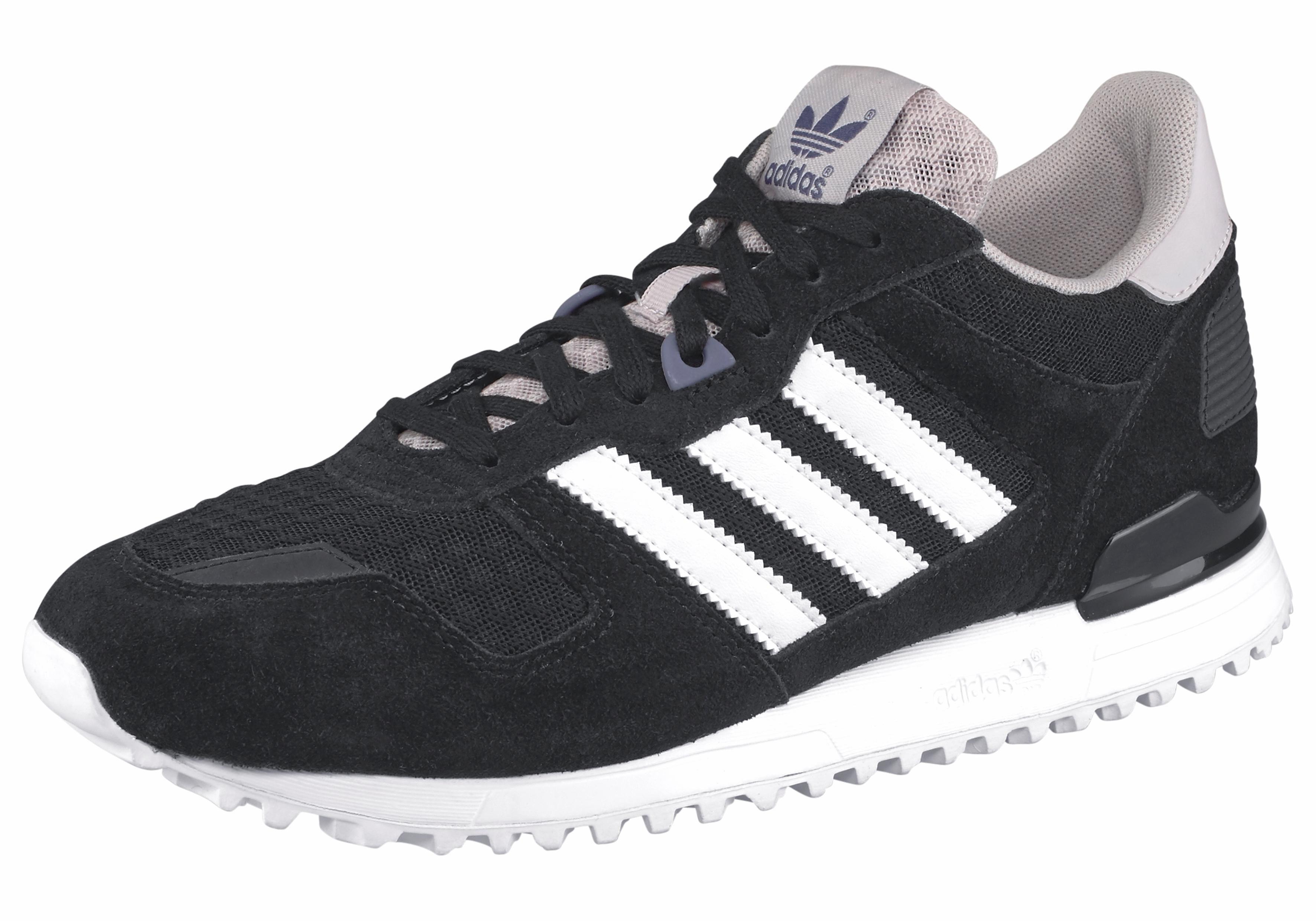 adidas Originals Damen Sneaker online kaufen | OTTO
