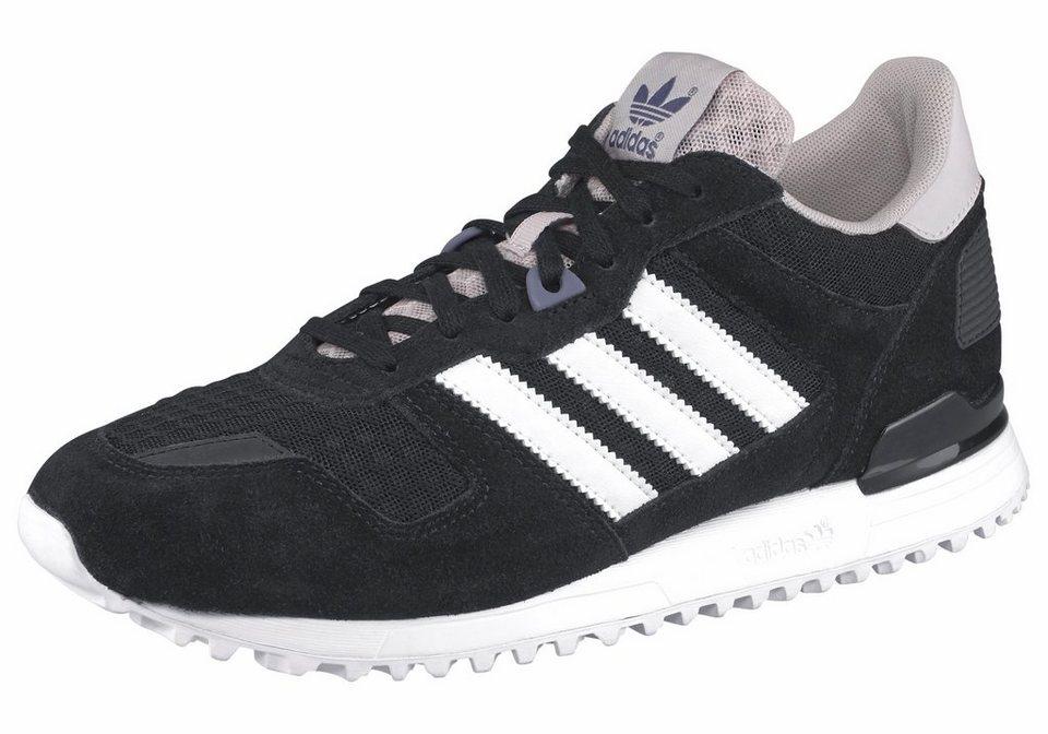 281b4a5de2d86e adidas Originals Damen Sneaker online kaufen