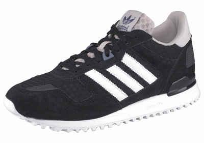 Adidas Sneaker High Damen Blau
