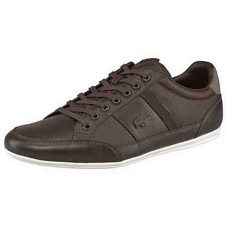 Lacoste »Chaymon PRM US SPM« Sneaker