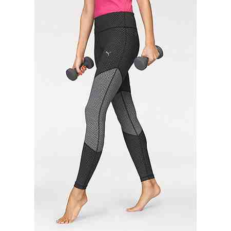 Puma Funktionstights »Clash Tight«