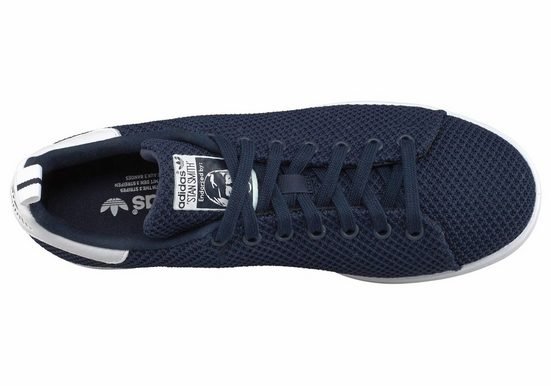 adidas Originals Stan Smith CK Sneaker