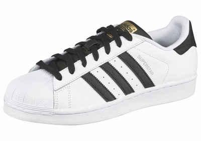 Adidas Damen Schuhe Sommer