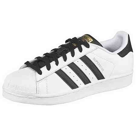 adidas Originals »Superstar« Sneaker
