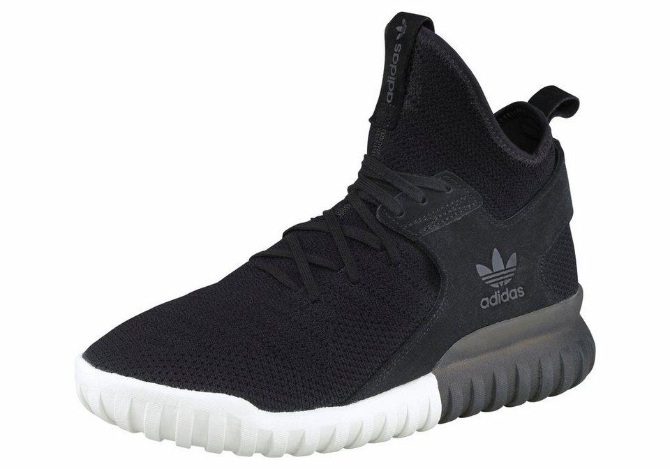 adidas originals tubular x pk sneaker kaufen otto. Black Bedroom Furniture Sets. Home Design Ideas