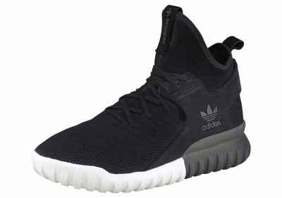 Adidas Schuhe Knöchelhoch