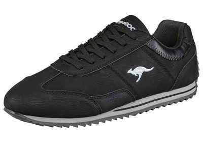 KangaROOS Schuhe online kaufen   OTTO