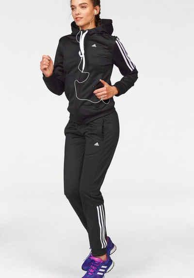 adidas jogginganzug damen neon ,adidas kinderschuhe 28 ,adidas sneaker