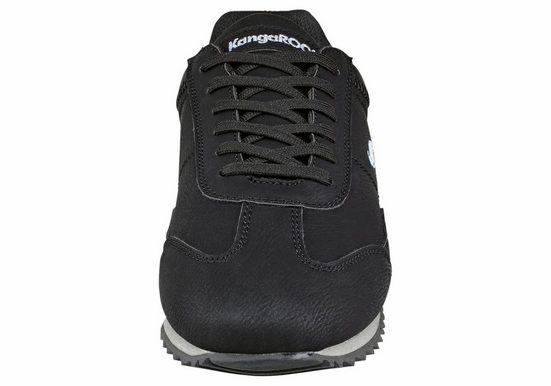 Kangaroos Teno Ii Sneaker