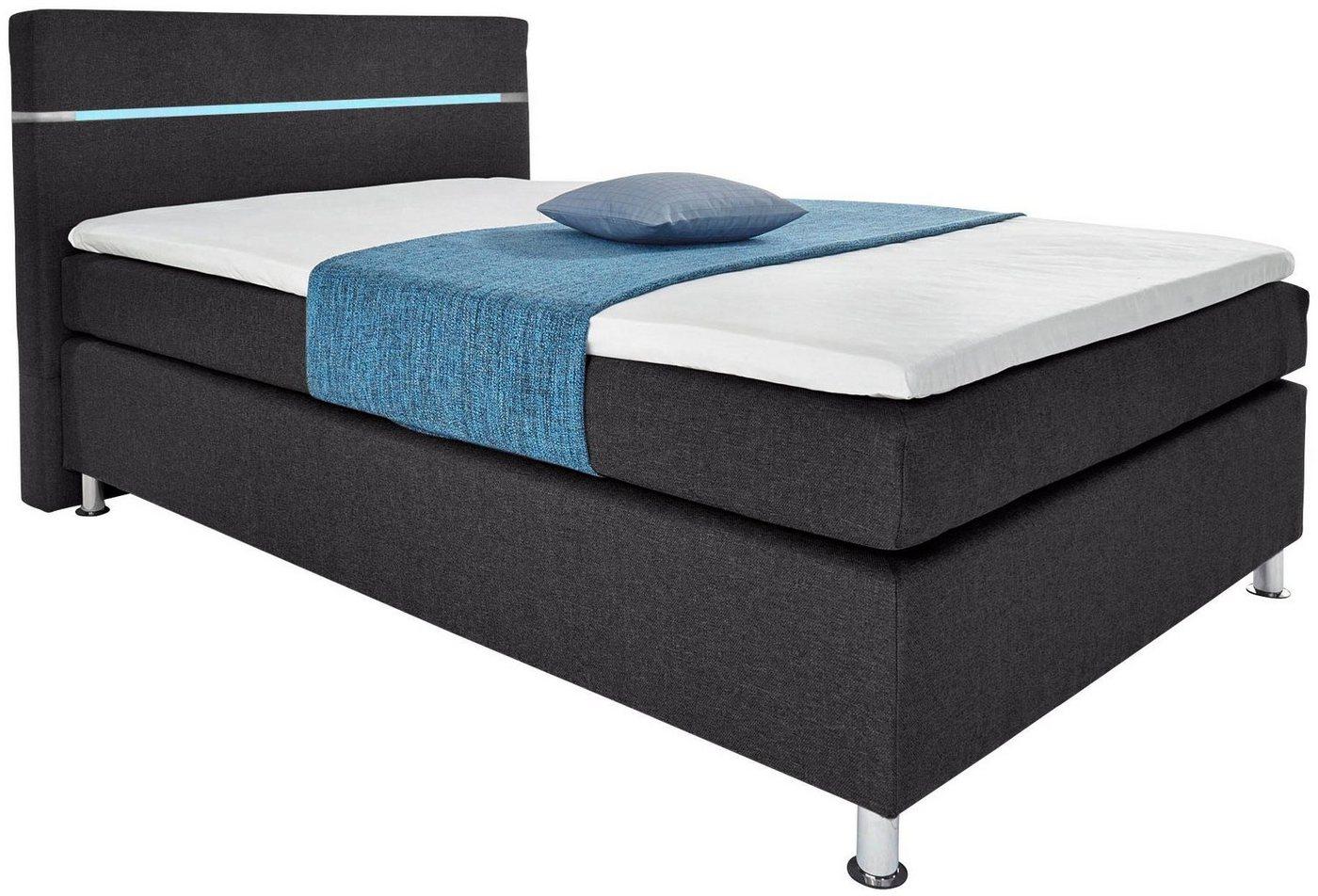 adidas samba blau preisvergleiche erfahrungsberichte und kauf bei nextag. Black Bedroom Furniture Sets. Home Design Ideas