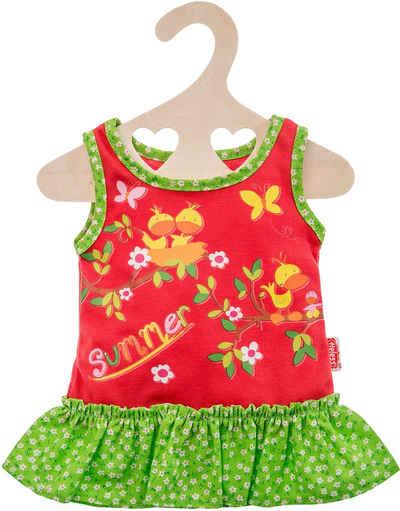 Heless Puppenkleidung »Summer«