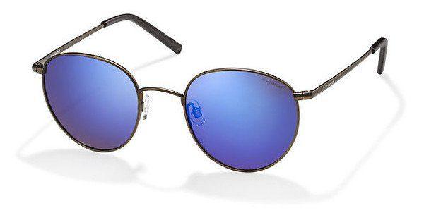 Polaroid Sonnenbrille » PLD 6010/S«