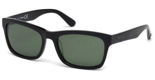 Timberland Herren Sonnenbrille » TB9061«