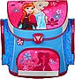 Scooli Schulranzen Set 5-tlg., »Disney Frozen Campus Plus«, Bild 2