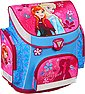 Scooli Schulranzen Set 5-tlg., »Disney Frozen Campus Plus«, Bild 4