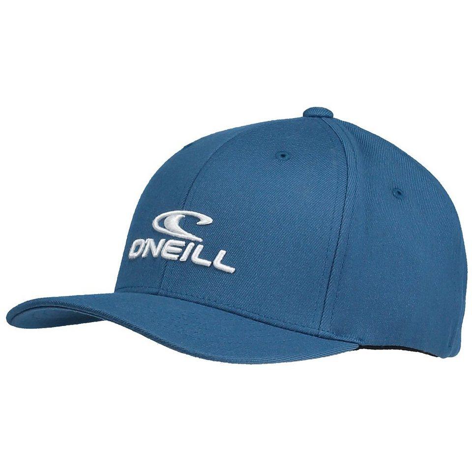 O'Neill Cap »Corp« in Blau