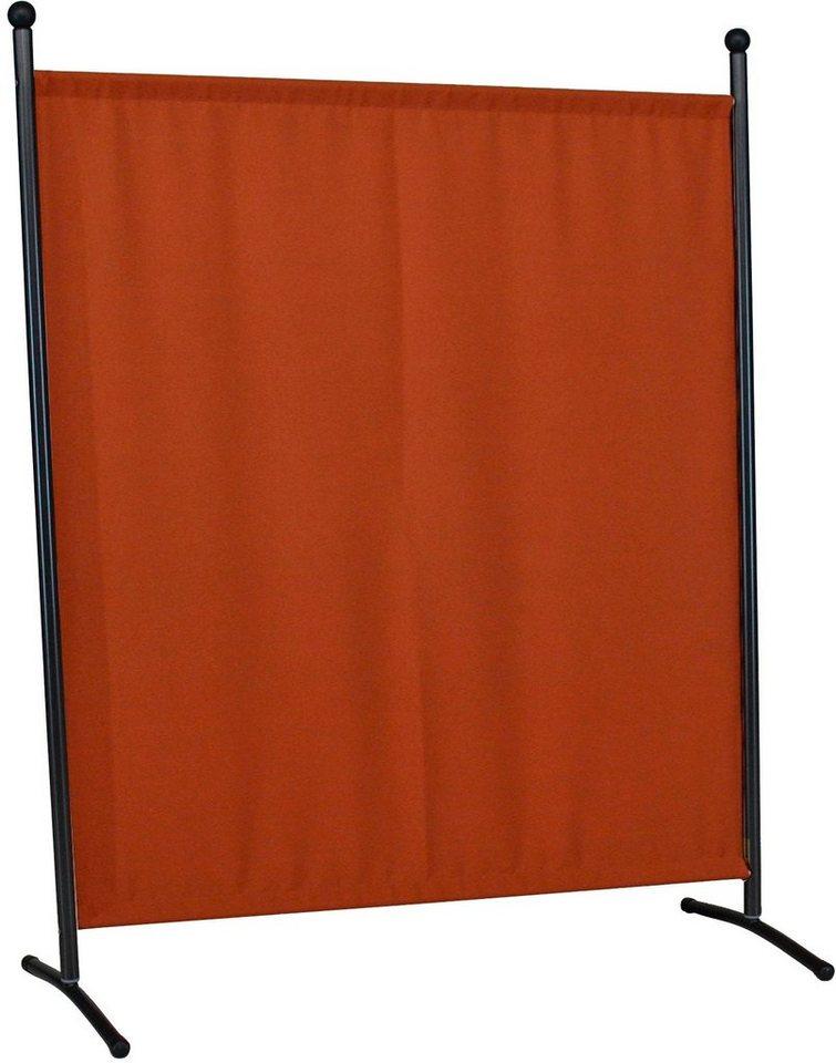 angerer freizeitm bel stellwand gro b h ca 178x178 cm online kaufen otto. Black Bedroom Furniture Sets. Home Design Ideas