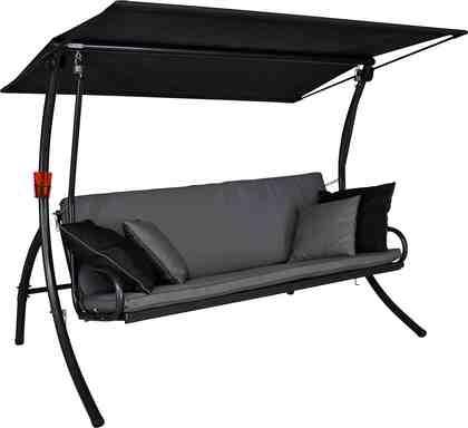 gartengestaltung inspirierende ideen f r deinen garten. Black Bedroom Furniture Sets. Home Design Ideas