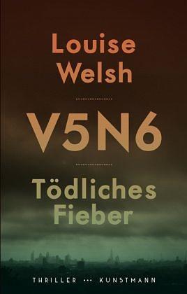 Gebundenes Buch »V5N6«