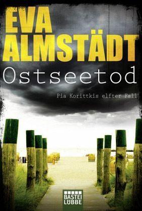 Broschiertes Buch »Ostseetod / Pia Korittki Bd.11«