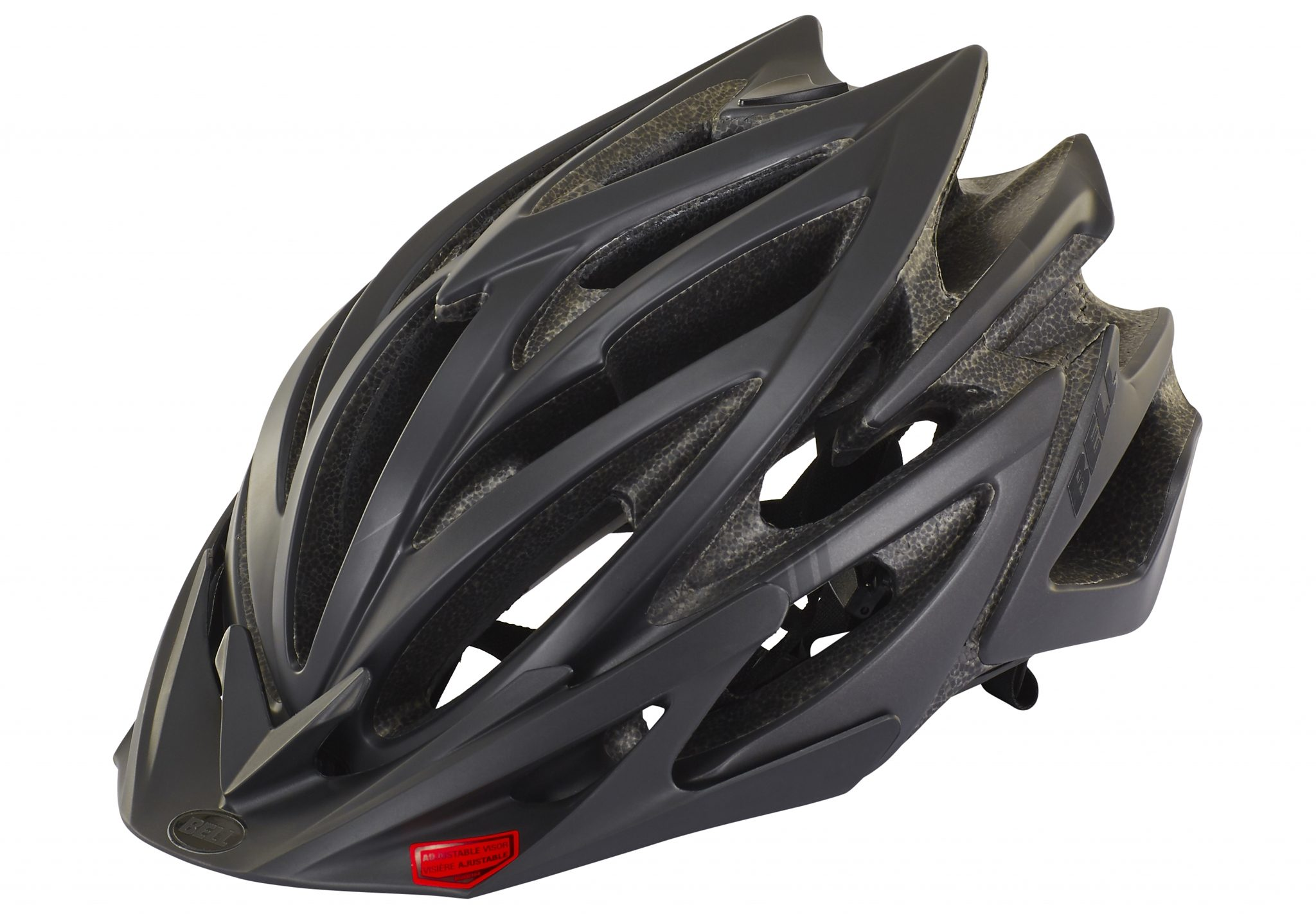 Bell Fahrradhelm »Volt RLX Helmet«