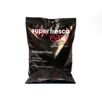 Superfresco Easy Tapetenkleber »Superfresco easy«, (1-tlg), für Vliestapeten, gebrauchsfertig