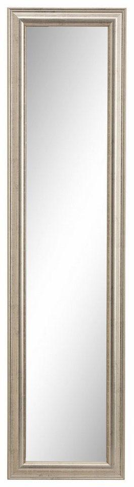 Fmd garderobenschrank tara mit spiegel kaufen otto - Garderobenschrank mit spiegel ...