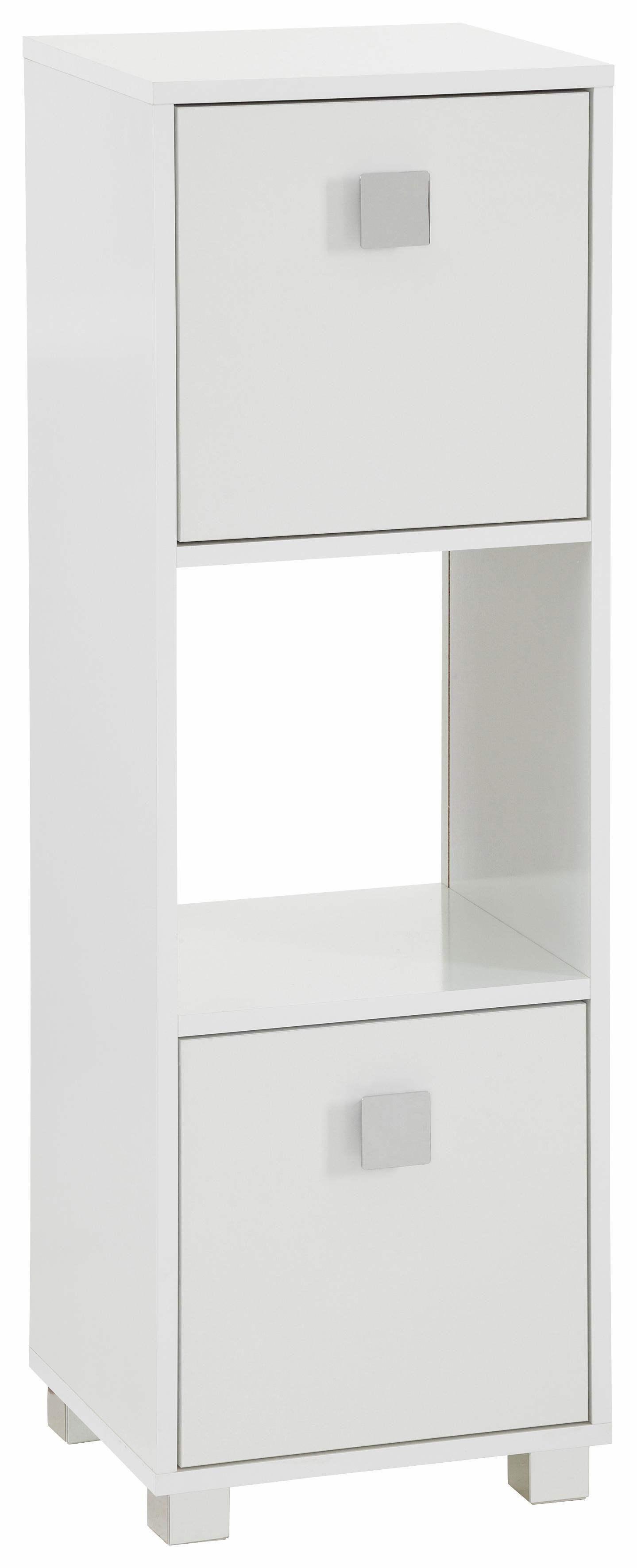 Schildmeyer Midischrank »Box«
